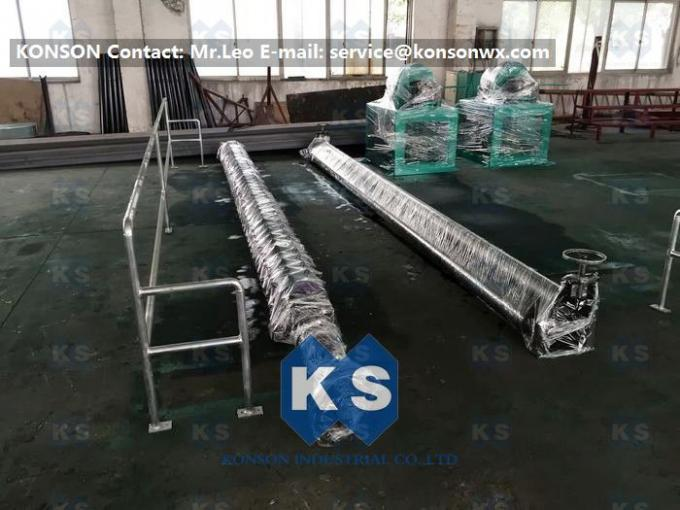 Heavily Galvanized And Zinc Hexagonal Wire Netting Machine Making Gabion Net
